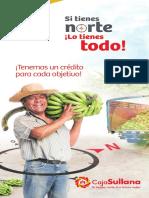03.Acta Inglés JEC