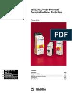 Schneider Motor Module.pdf