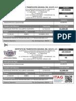2172013233_REINSUNIV_3621_ENERO_AB038426.pdf