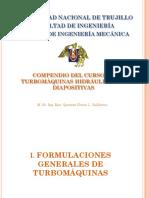 TURBOMÁQUINAS-2.pptx