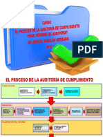AUDITORIA CASO PRACTICO PDF.pdf