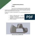 trabajo de fundicion g.2.5 reduccion de gases 2.docx