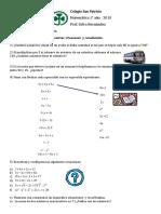 Trabajo-Práctico-N°-8-Ecuaciones.pdf