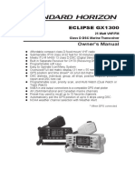 GX1300 Owners Manual.pdf