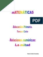 Microsoft Word - Trabajando La Mitad