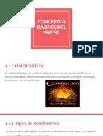 CONCEPTOS BÁSICOS DEL FUEGO.pptx