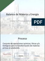 Unidad_1_Representacion_de_procesos.pptx
