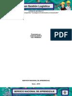 """Evidencia2 Cuadro comparativo """"Tecnologías de la Información y la Comunicación"""".docx"""