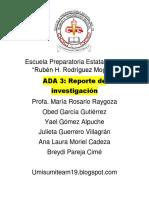 ADA3_B2_UMISUMI.docx
