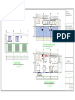Proyecto Arturo Model2