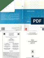 razonamiento_asis_1998.pdf