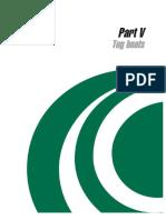 docdownloader.com_89822868-tug-boat.pdf