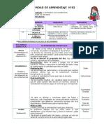 SESION MATEMATICA.docx