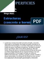 Estructuras SENA.pptx