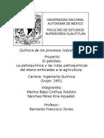 Proyecto procesos.docx