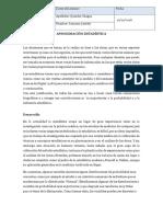 Quinche_Jomayra_LL7.docx