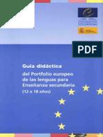e-PEL Guía didáctica secundaria.pdf