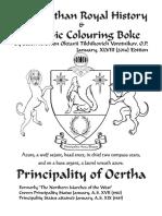 Heraldry - Coloring Book.pdf