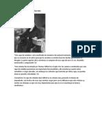 CAPA DE RODADURA TIPO TELFORD.docx