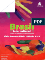 Livro do Aluno - Ciclo Intermediário.pdf