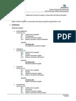 Instructivo para codificar sistema documental.docx