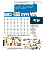 guia musica color.pdf