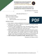 Guia_No._7__Economia_circular.docx