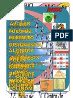 ALGEBRA 1º.docx