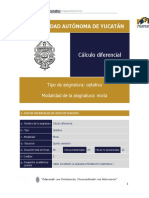 1 Cálculo diferencial.pdf