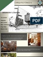 objetoentornointegracionruptura-150416204428-conversion-gate02.pdf
