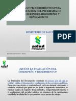 MINSA.pdf