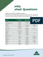 Allergens - FAQ_Original_56690 (1)