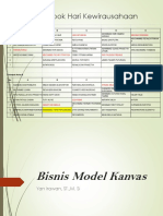 1242 Business Model Canvas