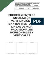 PETS-Lineas de Vida.doc