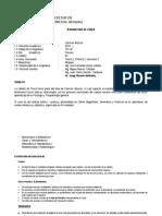 SEMINARIO FISICA INTRODUCC.docx