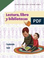 Lectura, libro y bibliotecas interactivo.pdf