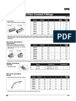 JIS_E_(Plain)_Type_Catalog228.pdf