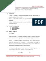 PÁCTICA DE LABORATORIO N°01- Ley de Hooke y Cambios de Energia Potencial Elástica y Gravitacional (1).docx