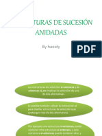 ESTRUCTURAS DE SUCESIÓN ANIDADAS.pdf