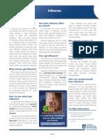 influenza_F.pdf
