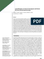 Wilson Et Al-2002-Journal of Pharmacy and Pharmacology