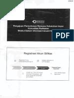 2018_04_30 Sistem Informasi Industri Nasional Sosialisasi IMPOR JAKARTA (2)