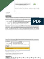 FORMATOS UGEL PAITA.docx