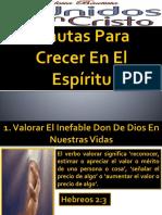 Qué Me Ayuda A Crecer En La Vida Espiritual.pptx