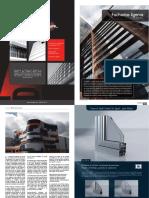 Fachadas ligeras.pdf