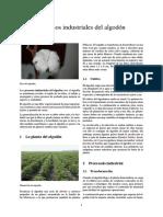 251955520-Procesos-Industriales-Del-Algodon.pdf