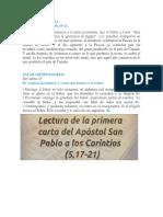 LECTURAS DEL 31 DE MARZO DE 2019.docx