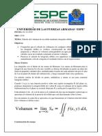 informe de Calculo vectorial 1 corregido.docx