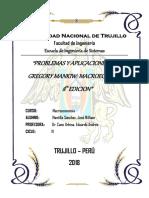 INFORME - Los Datos Macroeconómicos, Caso Práctico, Perú.docx