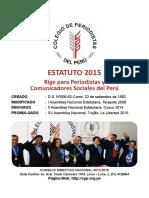 Estatuto-Innovado-del-CPP-20151.pdf